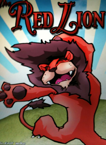 Red-Lion-Logo-Small1