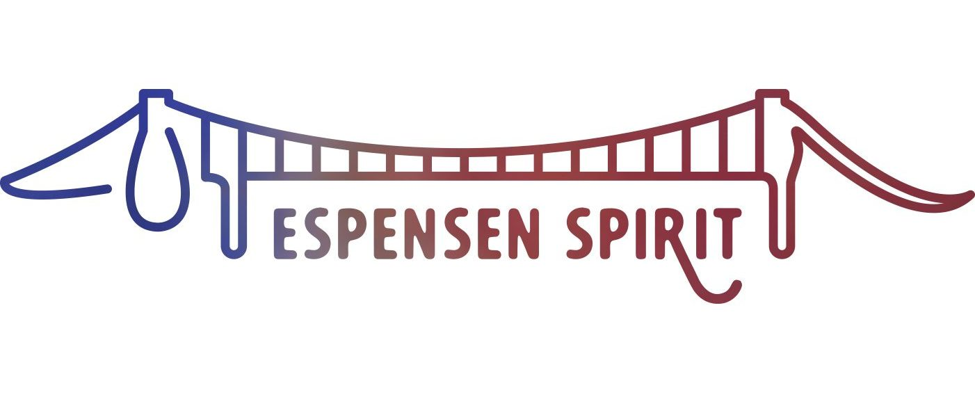 Espensen_Spirit