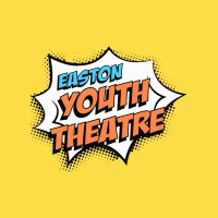 Easton Youth Theatre logo
