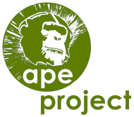 Apr project logo