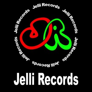 Jelli Records logo