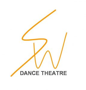South West Dance Theatre logo