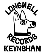 Longwell Records logo