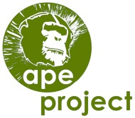 Ape Project logo