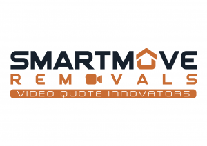 Smartmove Removals logo