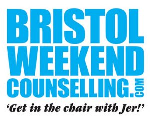 Bristol Weekend Counselling