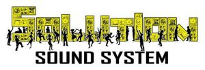 Solution Sound System logo